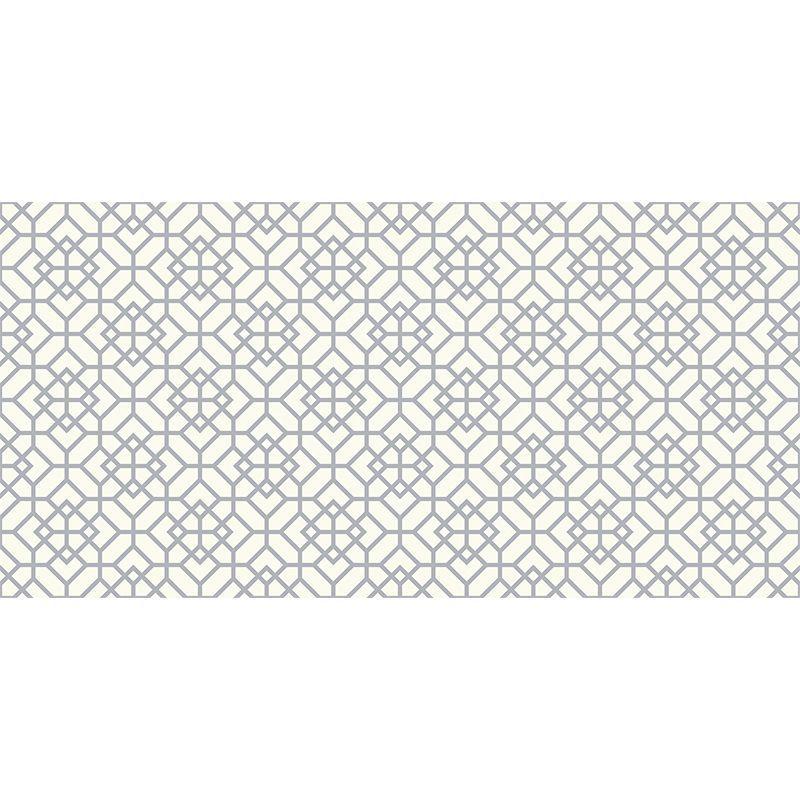 Alfombra Vinílica Eve - 97x48 cm