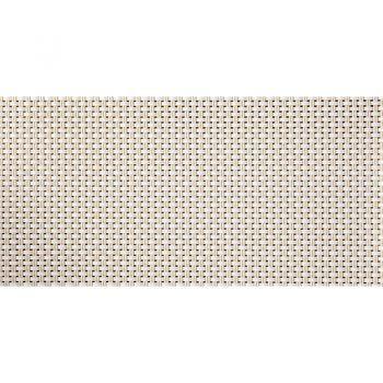Alfombra Vinílica Weave - 97x48 cm