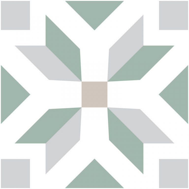 Azulejos Adhesivos Batlló