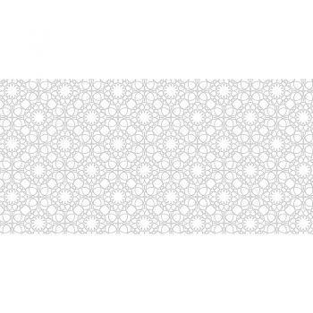 Alfombra Vinílica Naveen 97x48