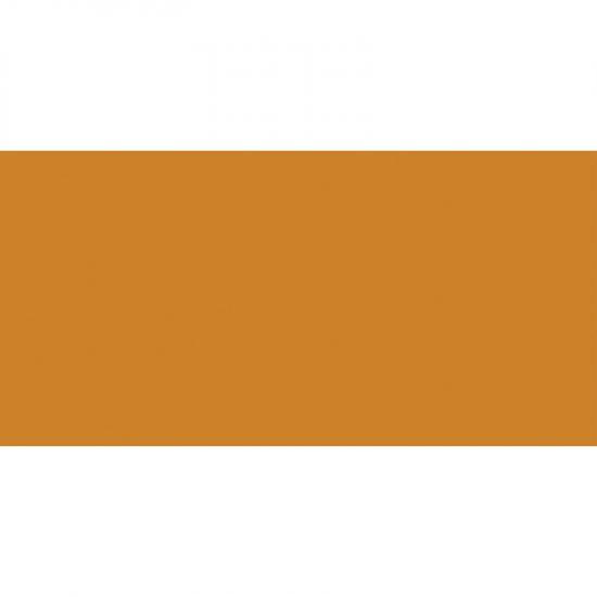 tapis vinyle Orange 97x48 cm
