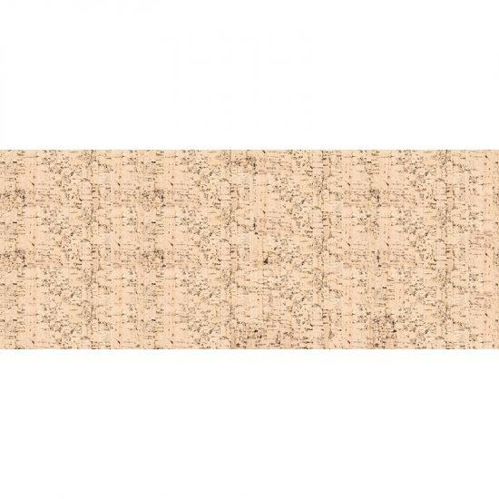 vinyle décoratif Cork Lovers 200 x80 cm