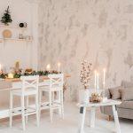 Noël décoration