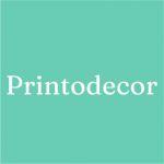 Printodecor France